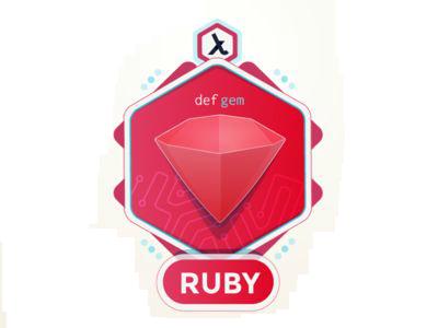 Ruby ImageSimilarity Library
